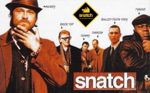 snatch_1